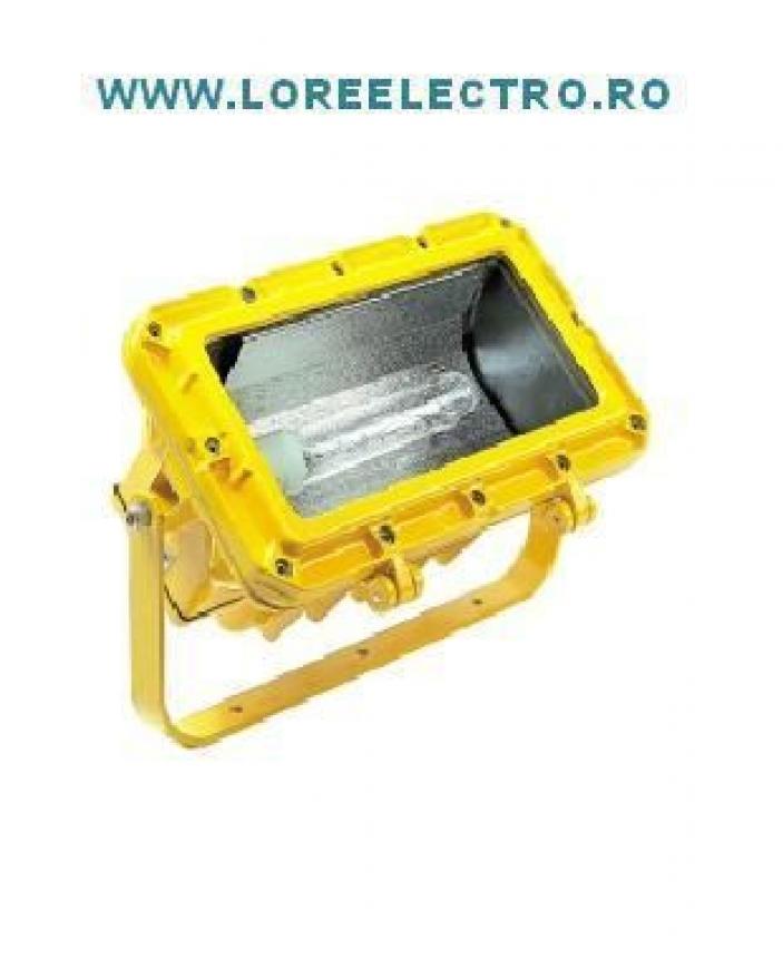 Proiector Antiex cu Iodura metalica XQF