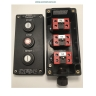 cutie antiex cu 3 butoane start stop reset interior cu presetupa antiex m25