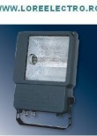 Proiector Antiex cu iodura metalica 400W, CEHIA