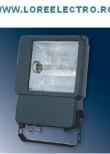 Proiector Antiex cu Vapori de sodiu 250W, CEHIA